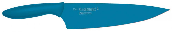 Kochmesser Pure Komachi 2