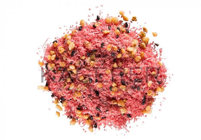 Furikake Pink