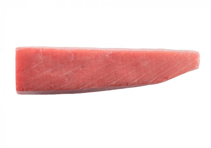 Bluefin CHU-Toro Saku - Thunfisch
