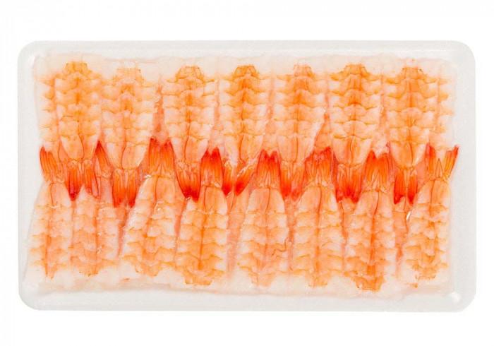 ASC Sushi Ebi 4L