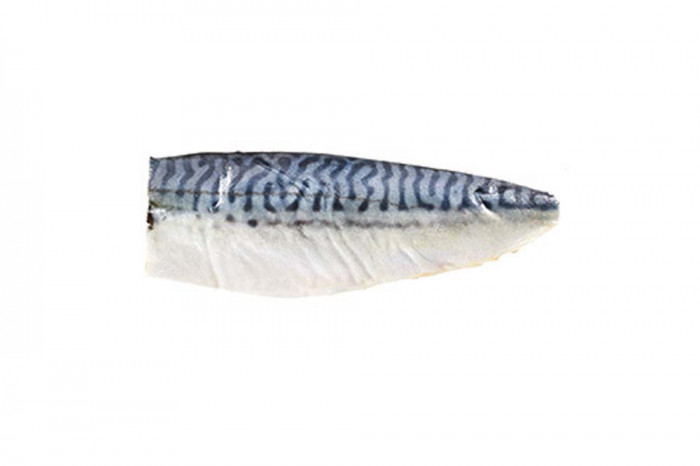 Shime Saba Makrele 150 g