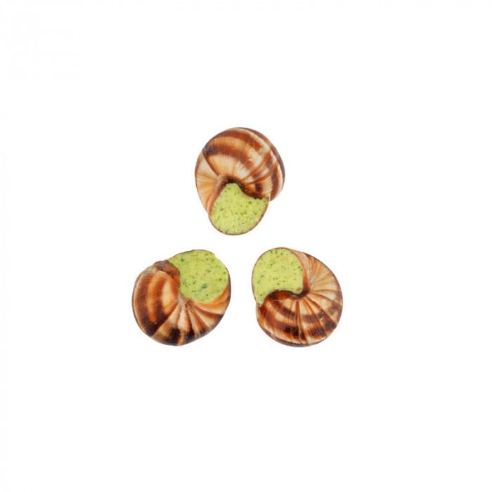 Grapevine snails
