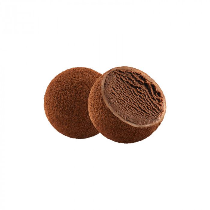 Mochi Schokolade