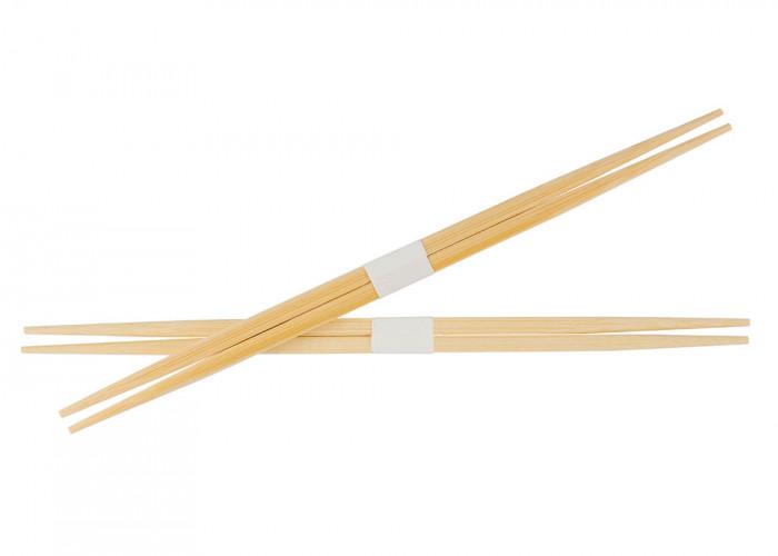 """Essstäbchen Bambus """"Rancyu"""""""