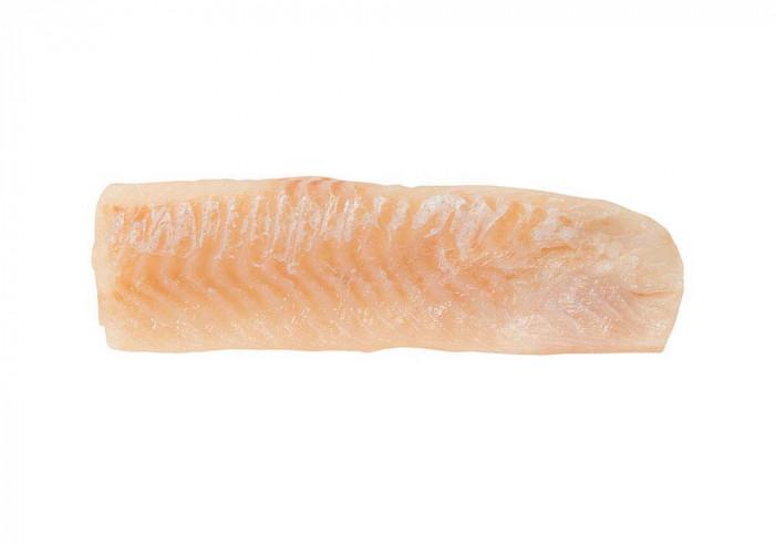 Haddock loins 180-200 g
