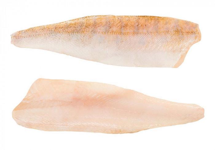 Zanderfilet Europa300-500 g