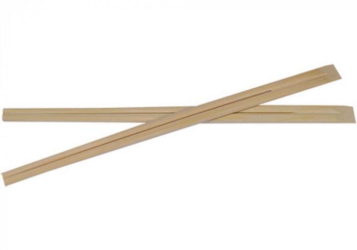 Essstäbchen Bambus