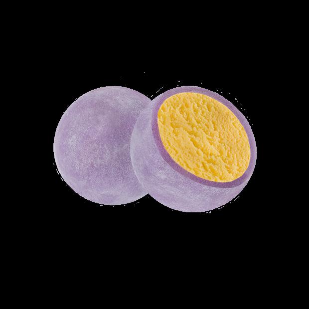 Mochi Passions-frucht-Mango