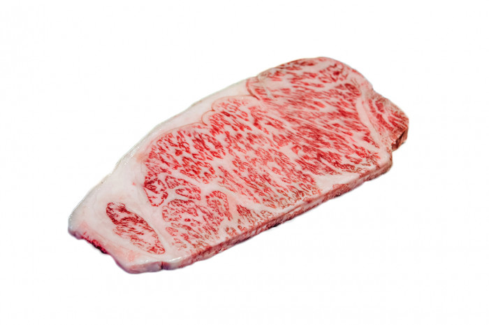 Wagyu - Filet