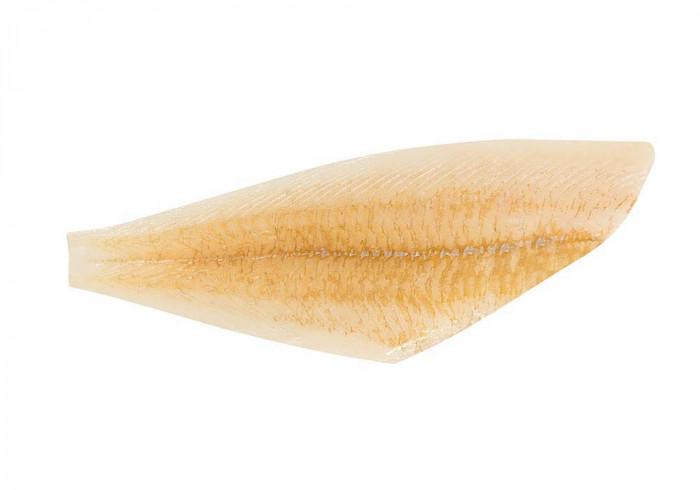Scholleneinzelfilets70-120 g