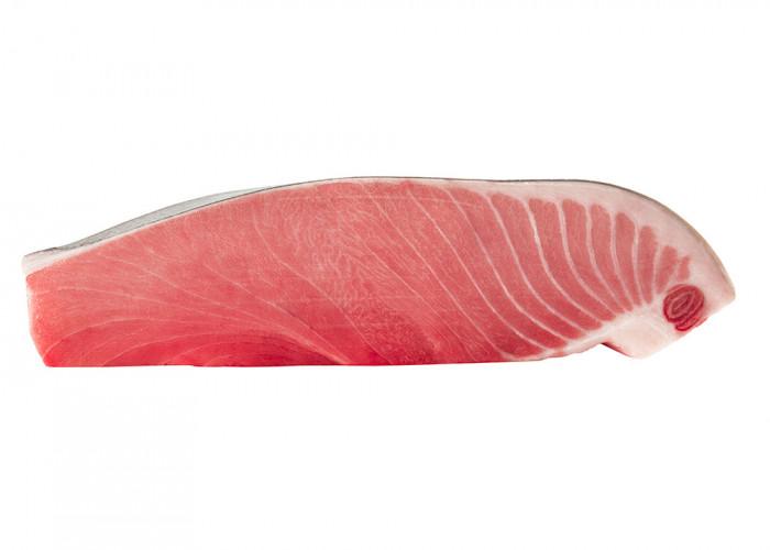 Bluefin O-Toro - Thunfisch