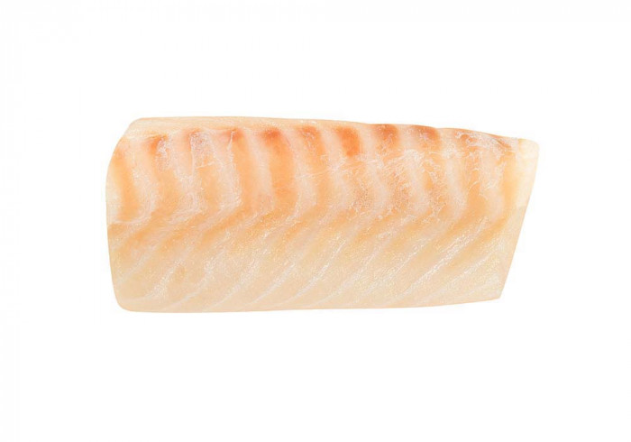 Atlantic Redfish fillet 160-180 g
