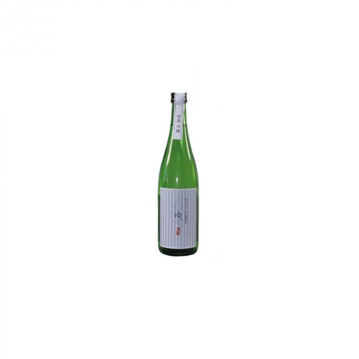 Rice wine Sake Ginjyo