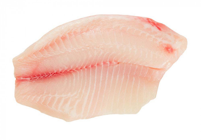 ASC Tilapia Filet 5-7 oz