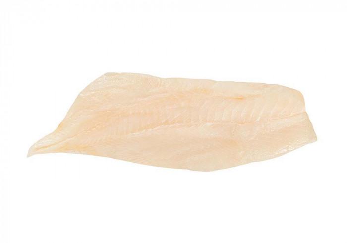 Smooth oreo fillet115-170 g