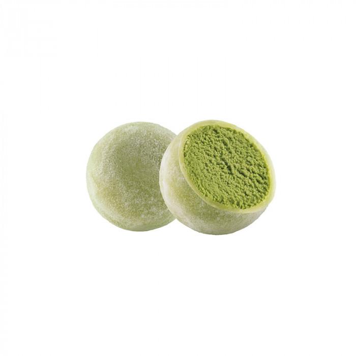 Mochi Grüner Tee-Eiscreme